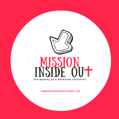 MISSION INSIDE OUT LOGO - FINAL